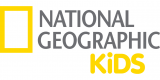 National Geographic Children's Books